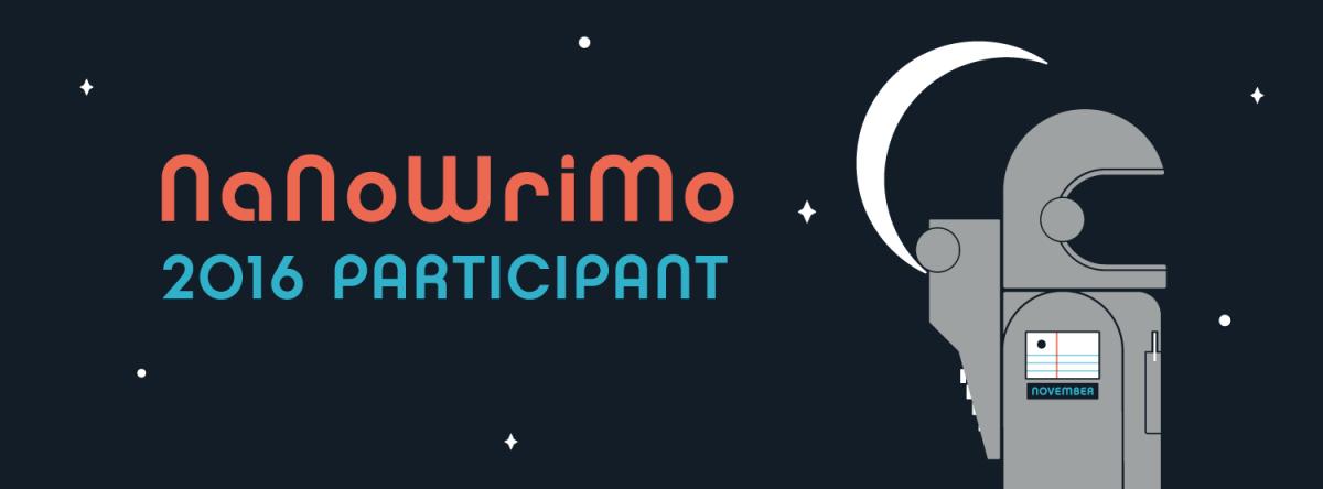 NaNoWriMo Day 25:Waffling