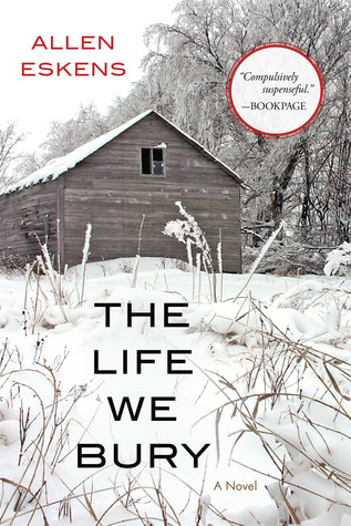 the-life-we-bury