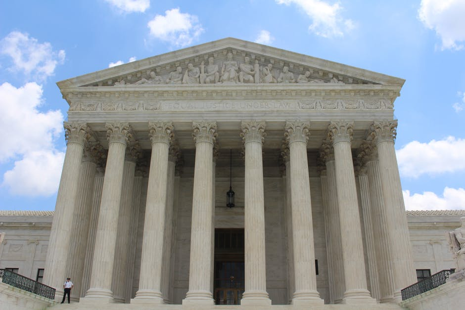 Inner Supreme Court