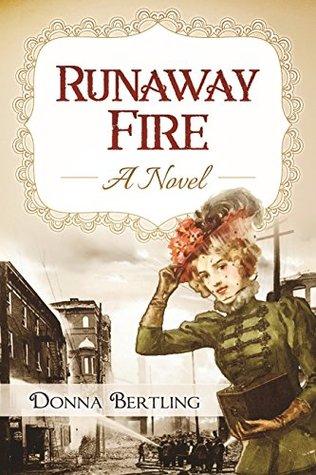 runaway fire